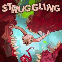Struggling [2020]