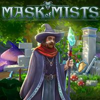 Mask of Mists [2020]