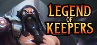Legend of Keepers [2021]