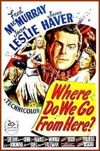 Drôle d'histoire [1948]
