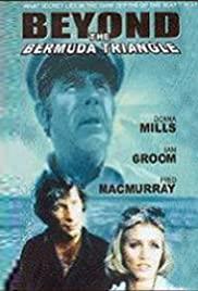 Beyond the Bermuda Triangle [1975]