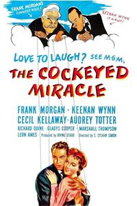 The Cockeyed Miracle [1946]