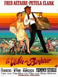 La Vallée du bonheur [1969]