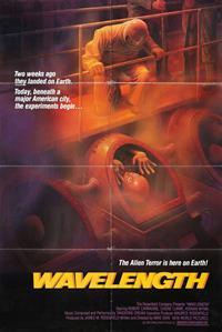 Onde de choc [1983]