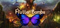 Flutter Bombs [2019]