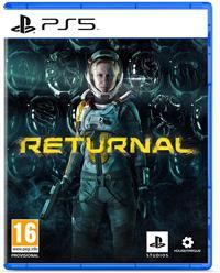Returnal [2021]