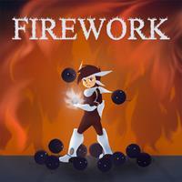 Firework [2018]
