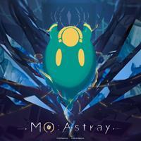 MO:Astray [2019]