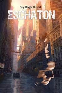 Eschaton [2021]