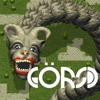 GORSD [2020]