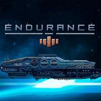 Ailment : Endurance [2020]