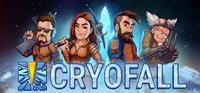 CryoFall [2021]