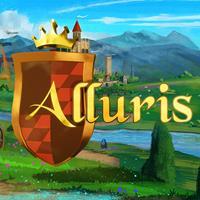 Alluris [2019]