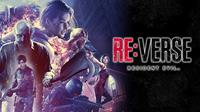Resident Evil Re:Verse [2021]