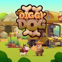 My Diggy Dog 2 [2020]