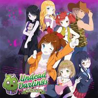Undead Darlings ~no cure for love~ [2020]