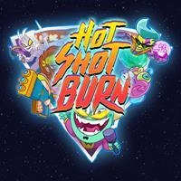 Hot Shot Burn [2020]