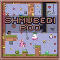 Shmubedi Boo [2020]