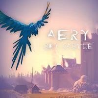 Aery - Sky Castle [2020]