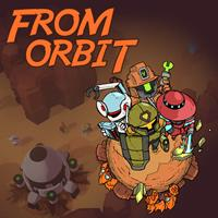 From Orbit [2019]