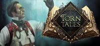 Torn Tales [2017]