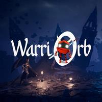 WarriOrb [2020]