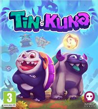 Tin & Kuna [2020]