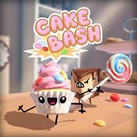Cake Bash [2020]