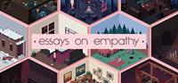 Essays on Empathy [2021]