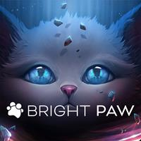 Bright Paw [2020]