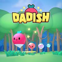 Dadish #1 [2020]