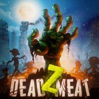 Dead Z Meat [2020]