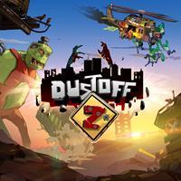Dustoff Z [2020]