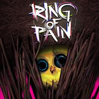 Ring of Pain [2020]