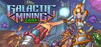 Galactic Mining Corp [2021]