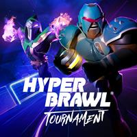 HyperBrawl Tournament [2020]