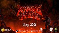 Rising Hell [2021]