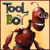 Toolboy [2020]