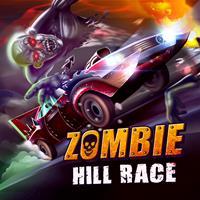 Zombie Hill Race [2020]