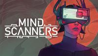 Mind Scanners [2021]