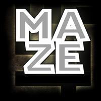 Maze [2020]