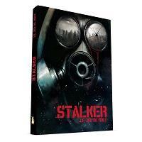 Stalker le jeu de rôle [2021]