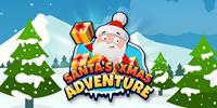 Santa's Xmas Adventure [2020]