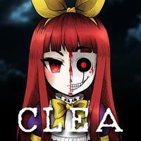 Clea #1 [2019]