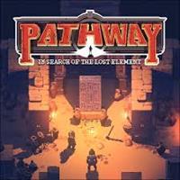 Pathway [2019]