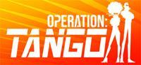 Operation : Tango [2021]