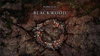 The Elder Scrolls Online : Blackwood [2021]