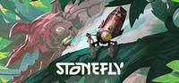 Stonefly [2021]