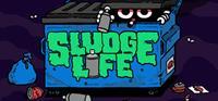 Sludge Life [2021]