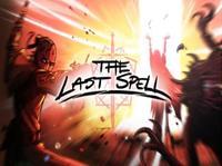 The Last Spell [2021]